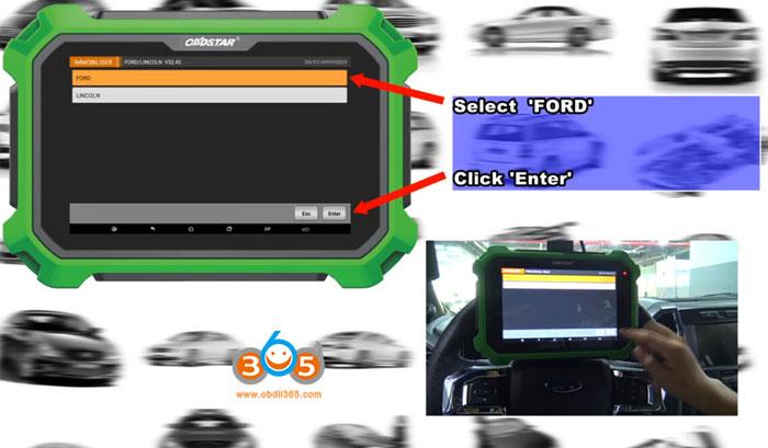 obdstar-x300-2016-ford-f150-6