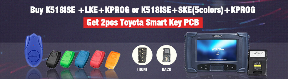 Buy-K518ISE-+LKE+KPROG-or-K518ISE-+SKE(5colors)+KPROG