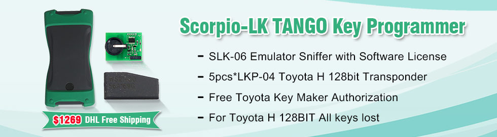 Scorpio-LK-TANGO-Key-Programmer-for-All-Keys-Lost