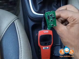 vvdi-mini-key-tool-polo-remote-1