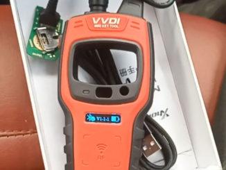 xtool-x100pad-mini-keytool-hyundai-i20-remote-2