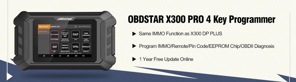 OBDSTAR-X300-PRO-4-Key-Programmer-1