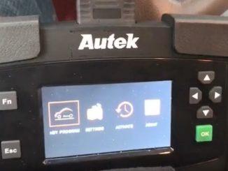 Autek-Ikey820-Infiniti-G37-1