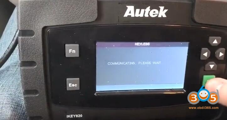 Autek-Ikey820-Infiniti-G37-10