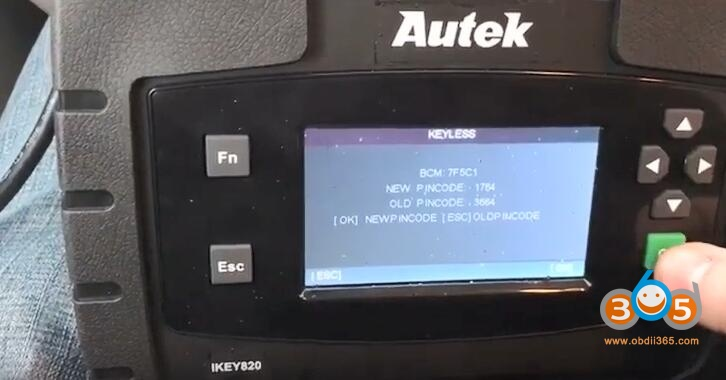Autek-Ikey820-Infiniti-G37-11