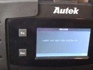 Autek-Ikey820-Infiniti-G37-13