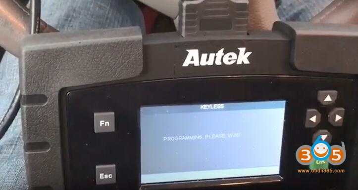 Autek-Ikey820-Infiniti-G37-15