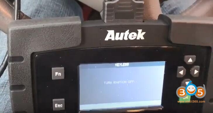 Autek-Ikey820-Infiniti-G37-16