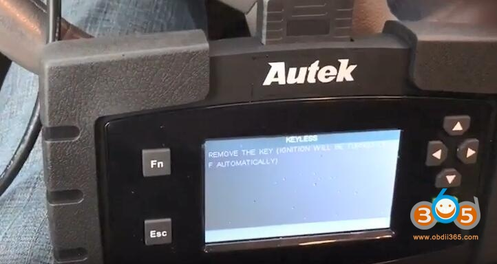 Autek-Ikey820-Infiniti-G37-19
