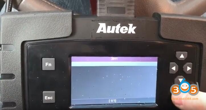 Autek-Ikey820-Infiniti-G37-6