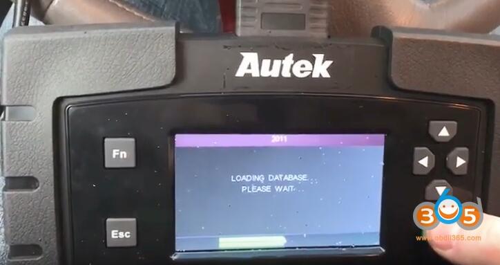 Autek-Ikey820-Infiniti-G37-7