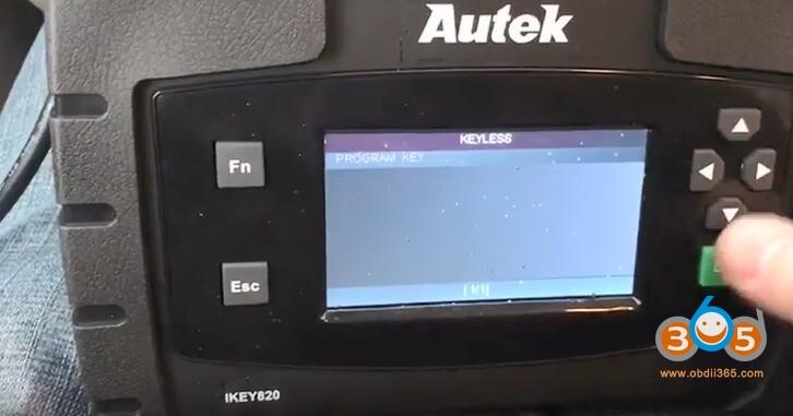 Autek-Ikey820-Infiniti-G37-9