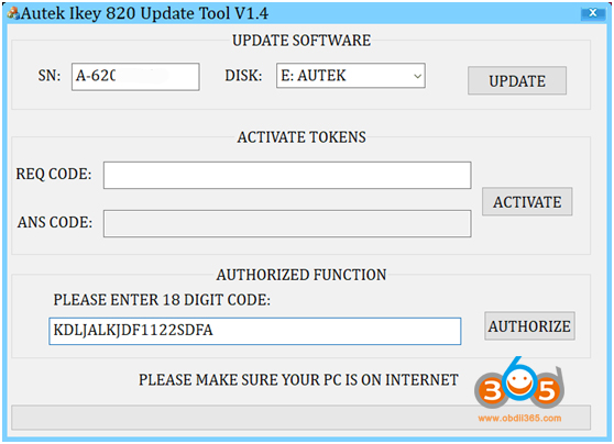 autek-ikey820-add-license-3