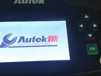 autek-ikey820-add-tokens-3