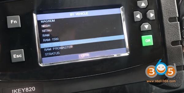 autek-ikey820-ram-2500-add-key-1
