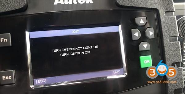 autek-ikey820-ram-2500-add-key-12