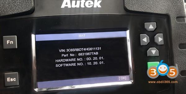 autek-ikey820-ram-2500-add-key-14