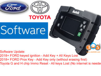 autek-ikey820-software-for-ford-2018-and-toyota-g-and-h-chip-23