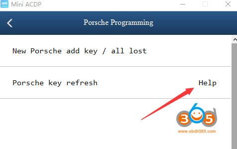 yanhua-acdp-porsche-key-renew-2