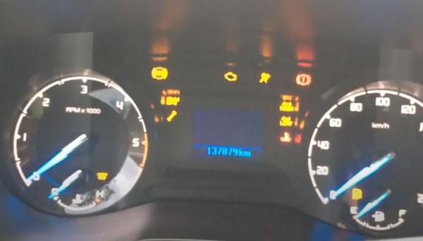 Obdstar X300 Dp Plus Ford Ranger 2015 Add Key 14