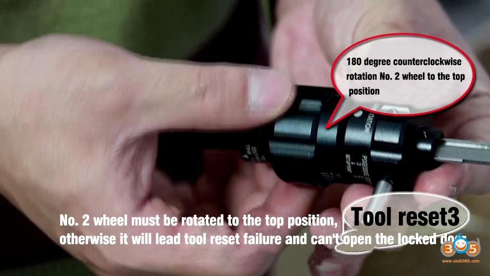How To Use Turbo Decoder Hu92 V3 03