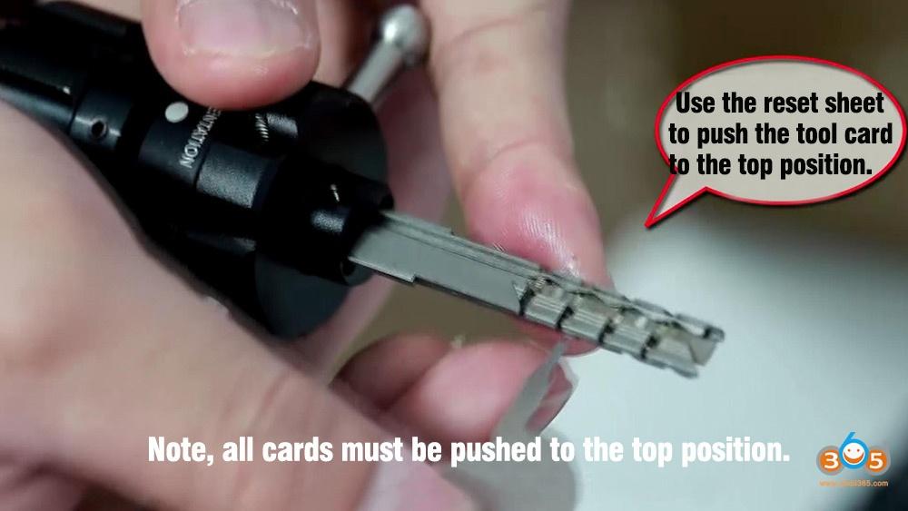 How To Use Turbo Decoder Hu92 V3 04