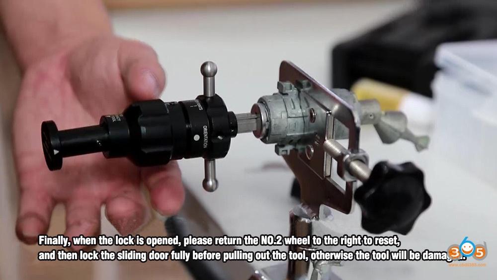 How To Use Turbo Decoder Hu92 V3 18