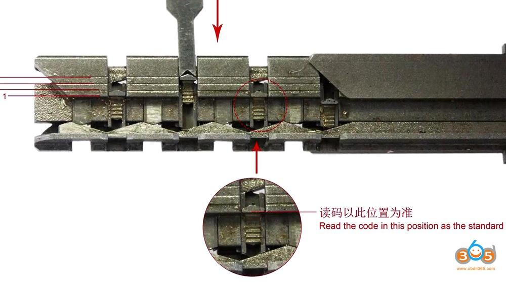 How To Use Turbo Decoder Hu92 V3 20