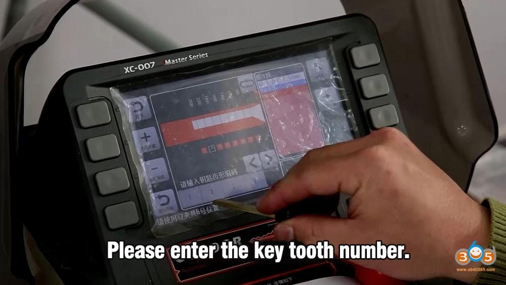 How To Use Turbo Decoder Hu92 V3 24