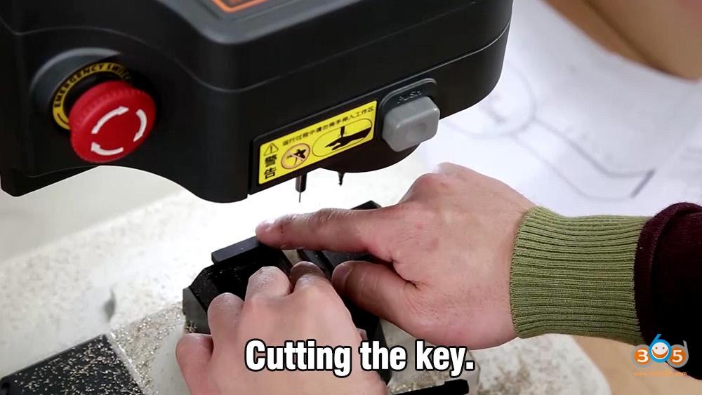How To Use Turbo Decoder Hu92 V3 25