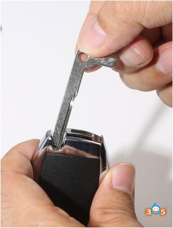 Install Cgdi Mb Fbs3 Key 11