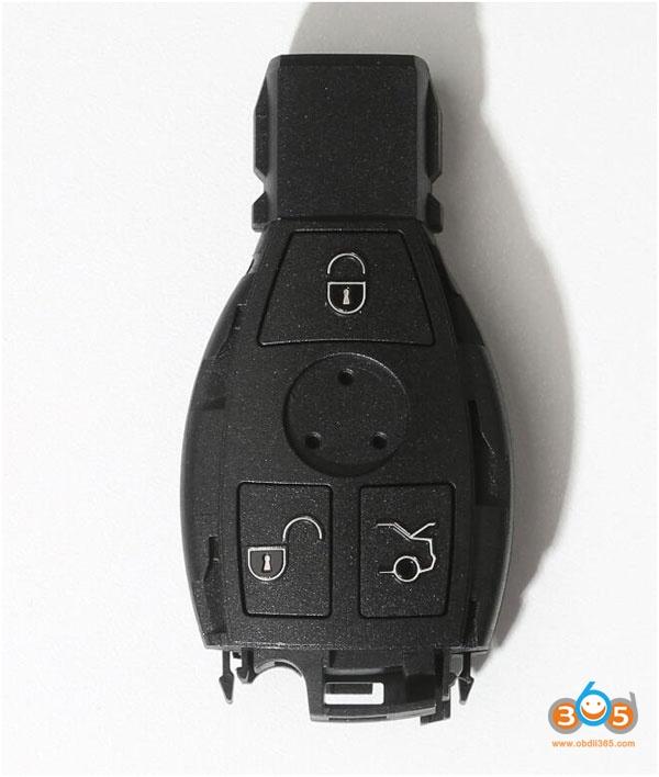 Install Cgdi Mb Fbs3 Key 5