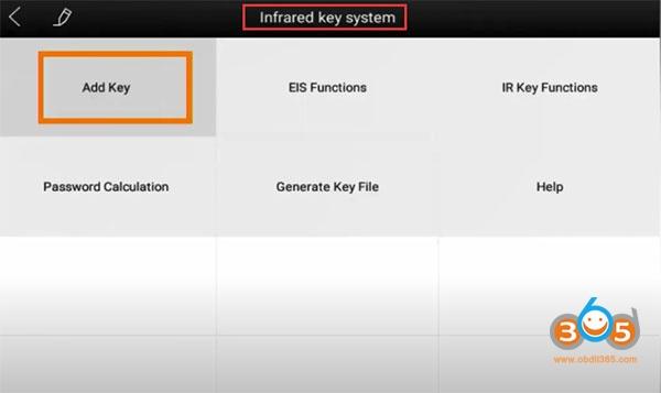 Xtool Kc501 User Manual 10