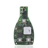 Cg Mercedes Benz Fbs3 Smart Key 04
