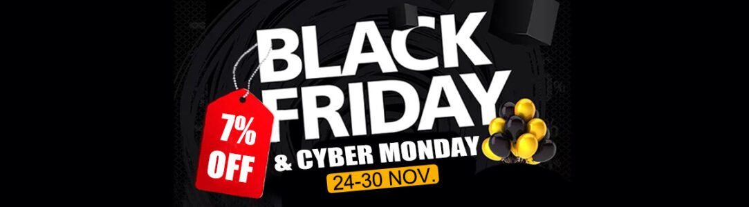 Obdii365 Black Friday Cyber Monday Sale