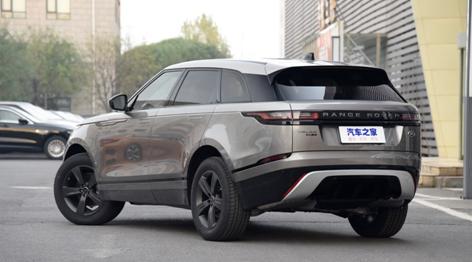 Yanhua Acdp Jaguar Land Rover Kvm Position 07
