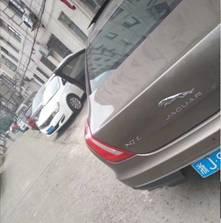 Yanhua Acdp Jaguar Land Rover Kvm Position 11