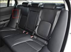 Yanhua Acdp Jaguar Land Rover Kvm Position 20