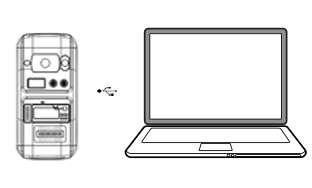 Use Vvdi Cgdi Mercedes Key Program It With Kc501 01