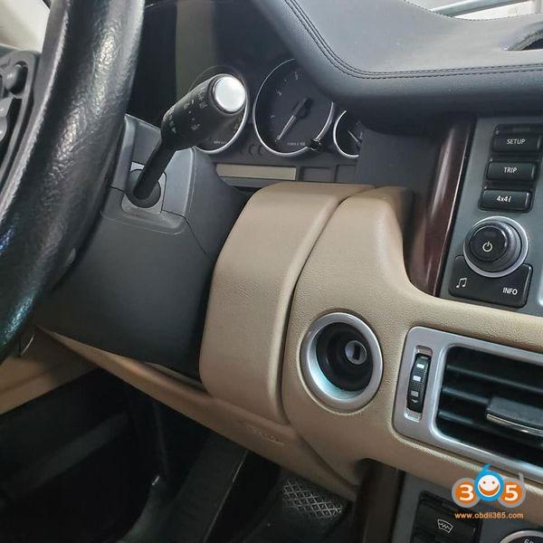 2008 Land Rover Range Rover Im608 1