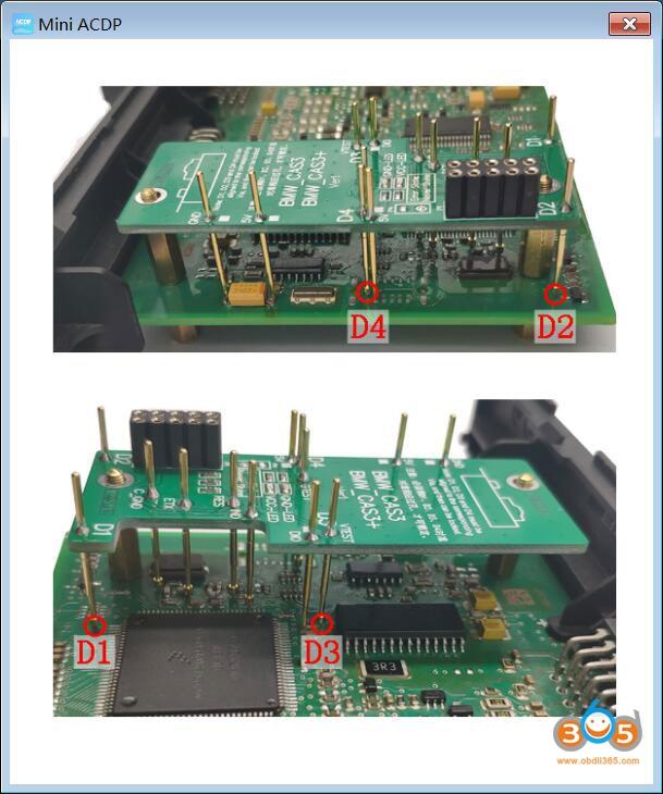 Yanhua Acdp Cas3 ICP Mode Help 06