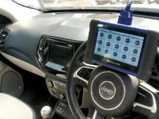 Autel Im508 Jeep Na Compass Immo 02