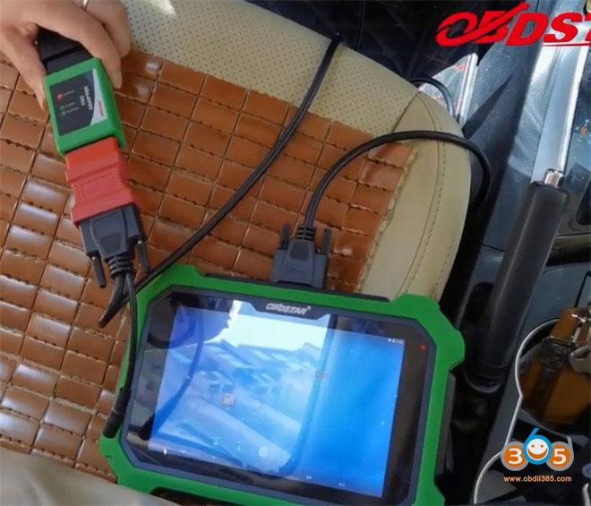 X300 Dp Plus Program Toyota 8a H Akl 9