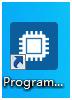 Autel Xp400 Software 1