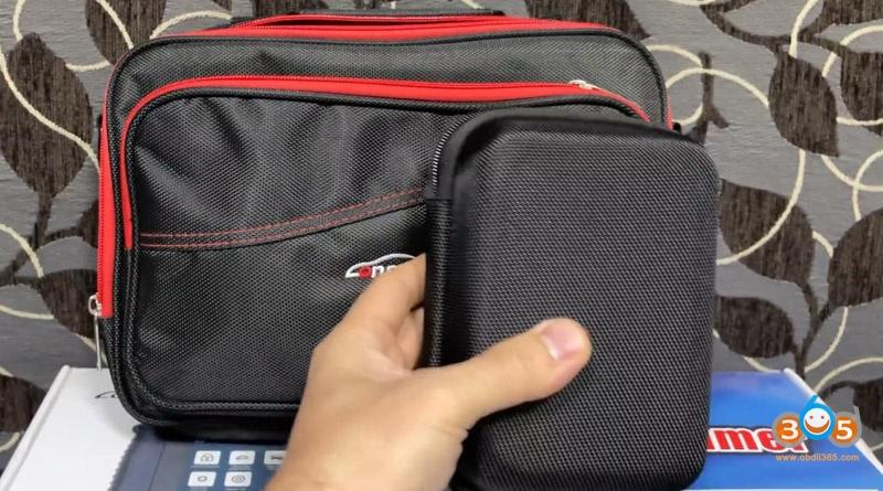 Review Obdstar X300 Dp Plus Vs Lonsdor K518ise 2
