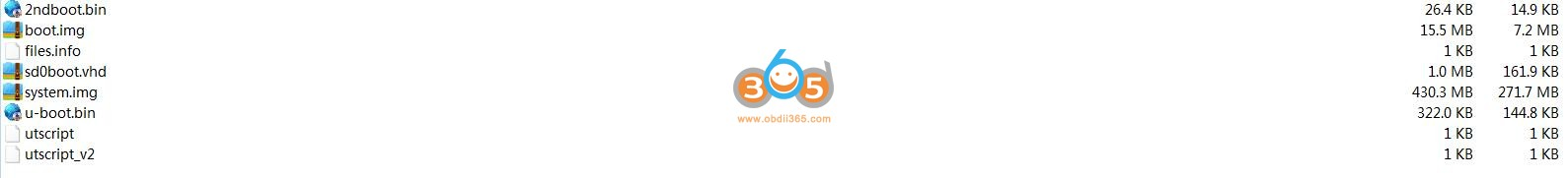 Obdstar Dp Plus Password Forgot 04