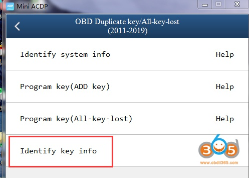 Change Jlr Key Id 3